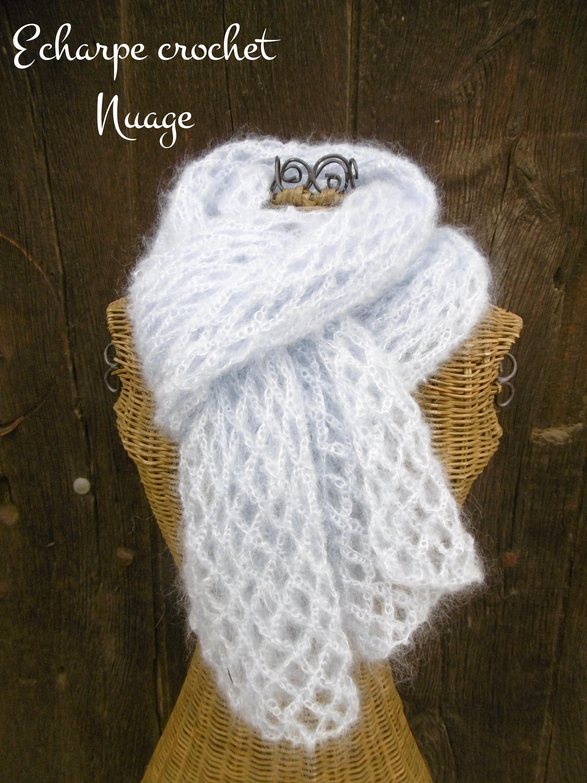 9bc74454478 Boutique à la ferme de produits en laine Mohair - Vêtements - Laine ...